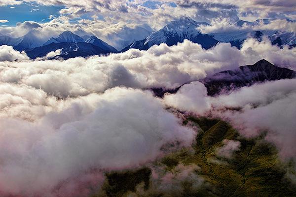 Alaska_2010_08_17_1221