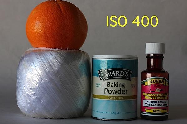 Canon EOS-M ISO 400.JPG