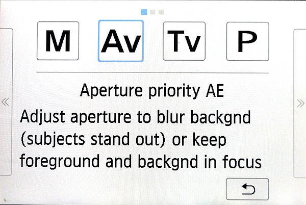 Exposure modes.jpg
