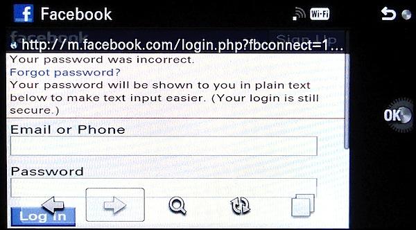 Facebook menu.jpg