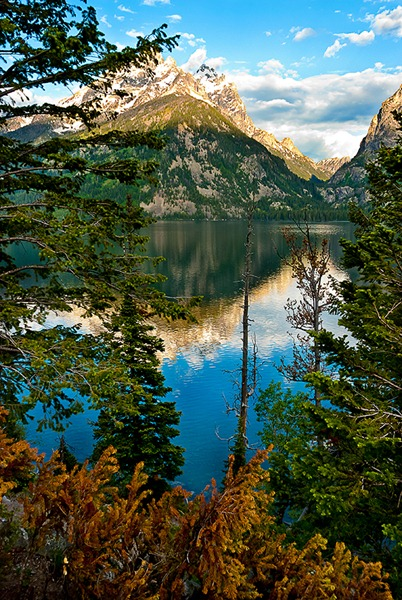 Jenny Lake_Jun302010_0001(sRGB-websize dPS)
