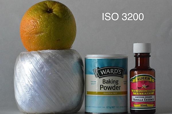 Nikon 1 V2 ISO 3200.JPG