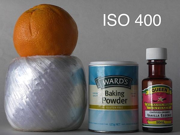 Panasonic DMC-LX7 ISO 400.JPG