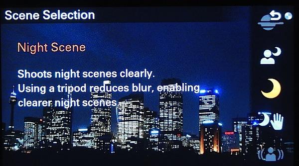 Scene selection 1.jpg