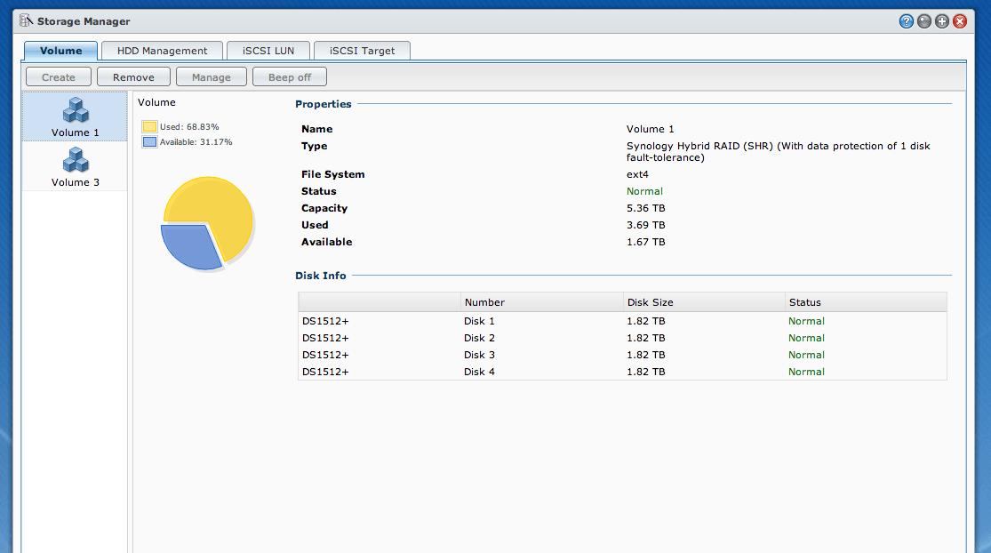 Synology_raid_array_setup_review