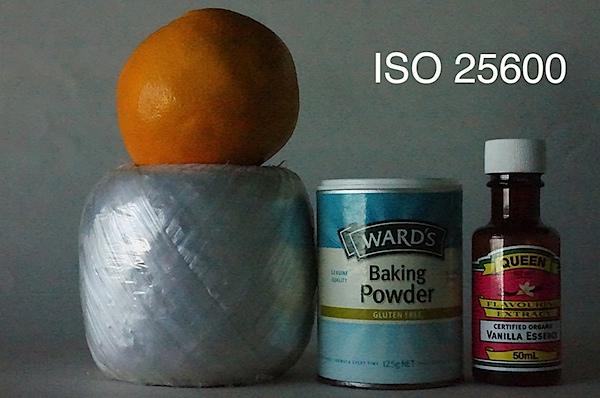 Sony NEX-5R ISO 25600.JPG