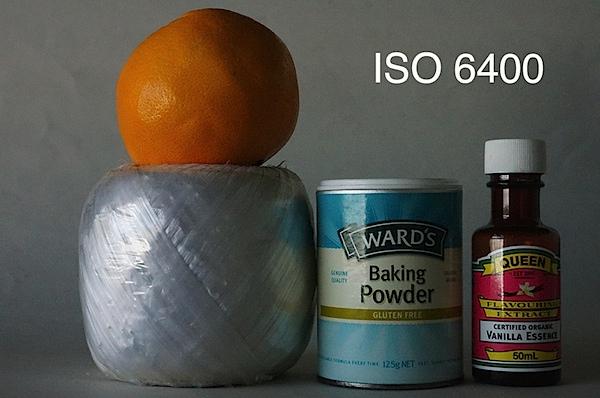Sony NEX-5R ISO 6400.JPG