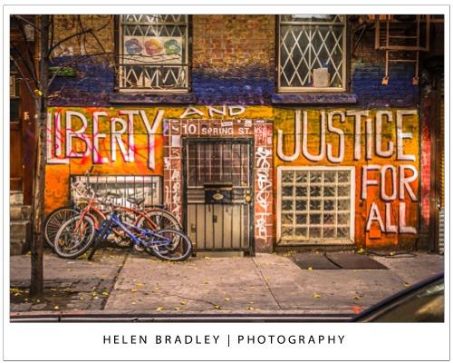 helenbradley_image4