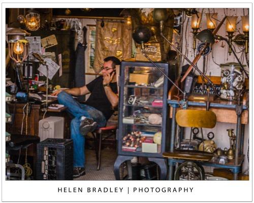 helenbradley_image5