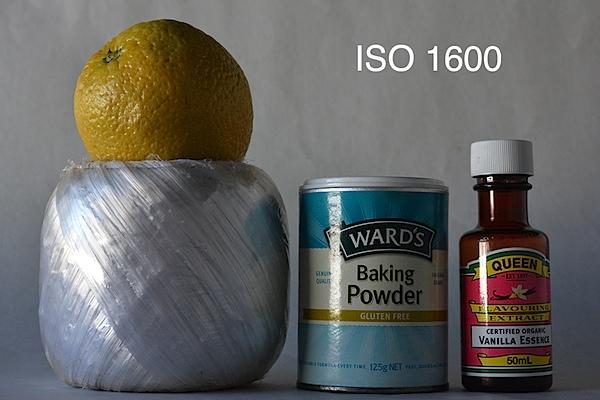 Nikon D5200 ISO 1600.JPG