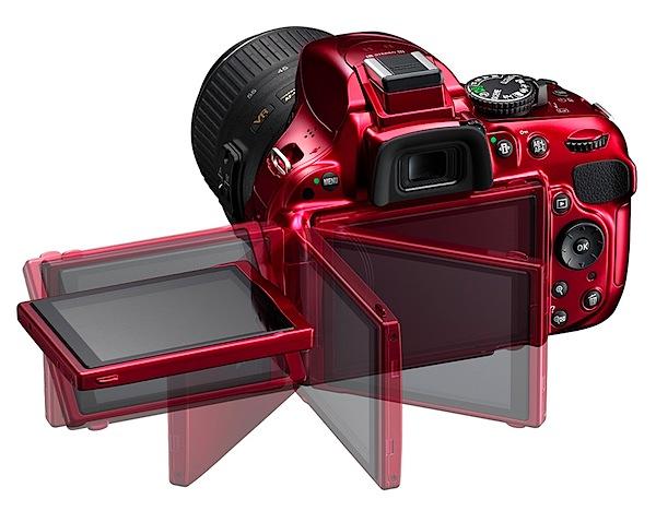 Nikon D5200 LCD back.jpg