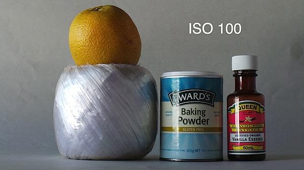 Samsung Galaxy ISO 100.JPG