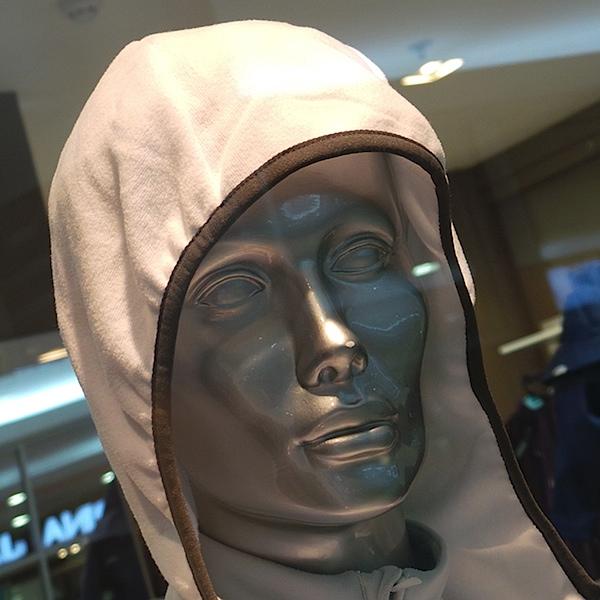 Shop manikin head 1.JPG