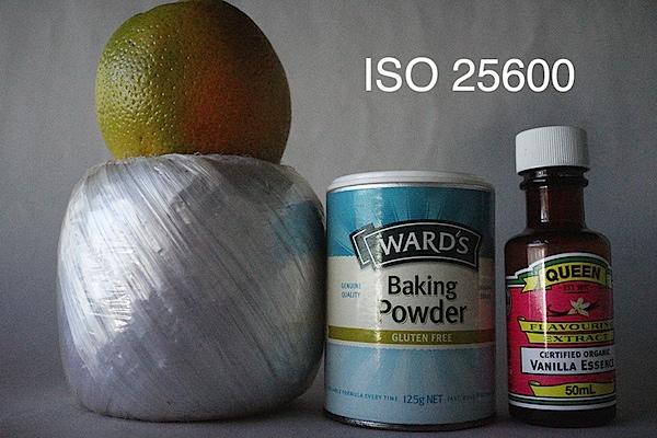 Sony DSC-RX1 ISO 25600.JPG