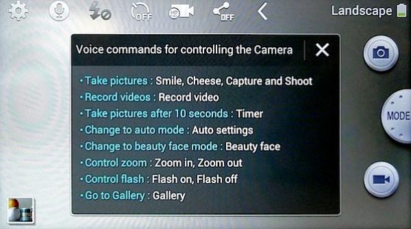Voice commands.jpg