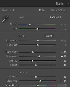 04-lightroom-4-soft-portrait-standard-color-preset-basic-panel-settings