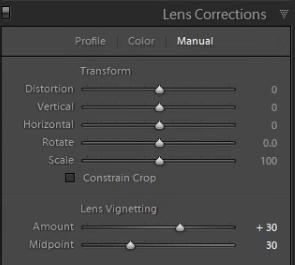 07-lightroom-4-lens-vignetting-adjustments