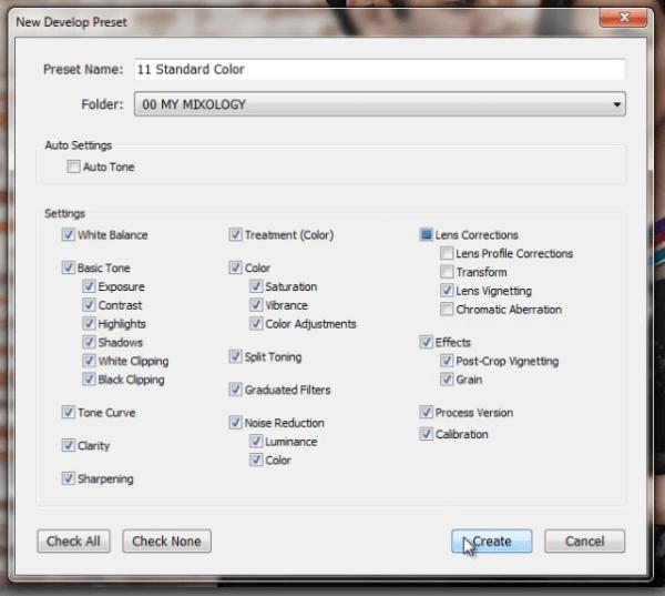 09-lightroom-4-new-develop-preset-settings