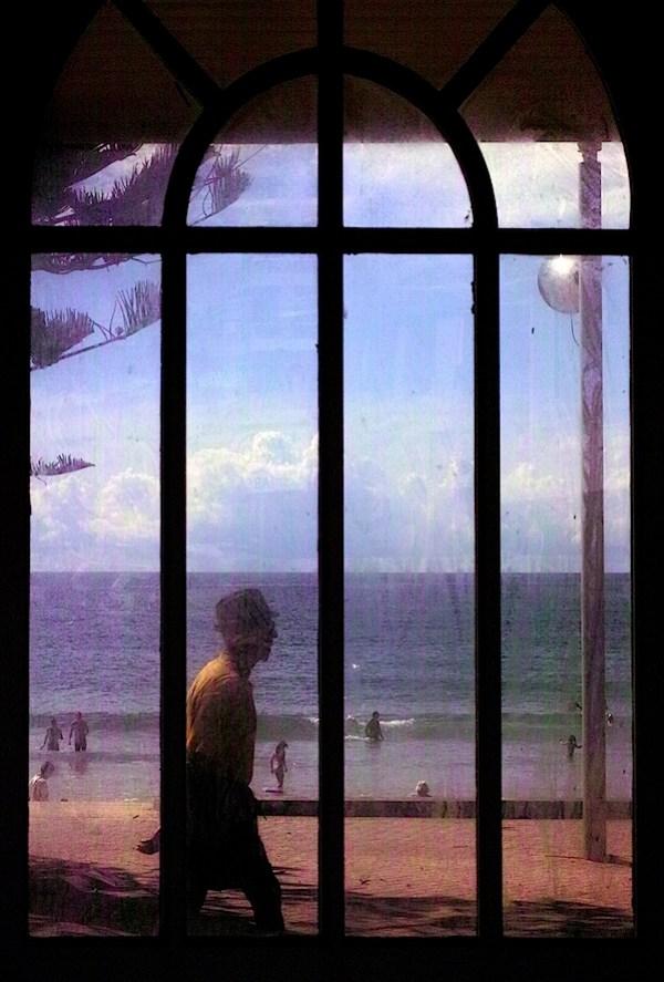 Beach window 5.JPG