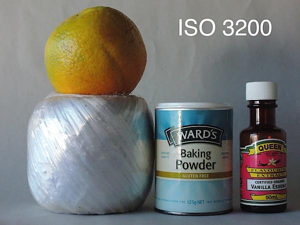 Nikon P330 ISO 3200.JPG