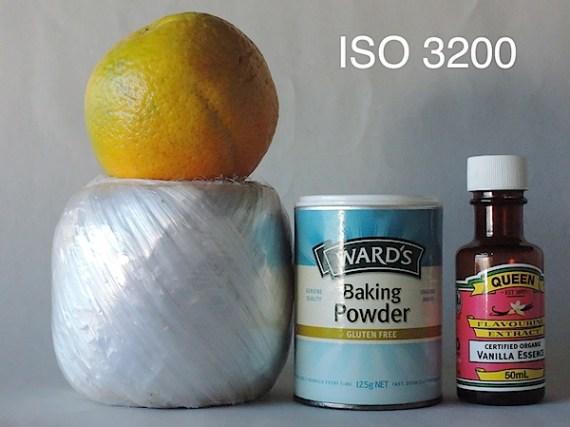 尼康P330 ISO 3200.JPG