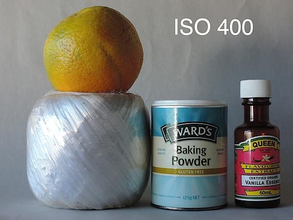 Nikon P330 ISO 400.JPG