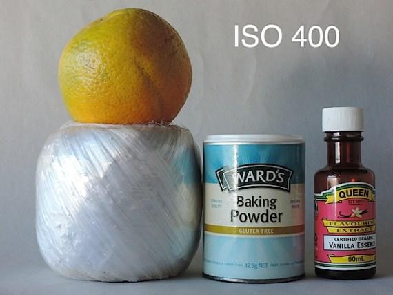 尼康P330 ISO 400.JPG