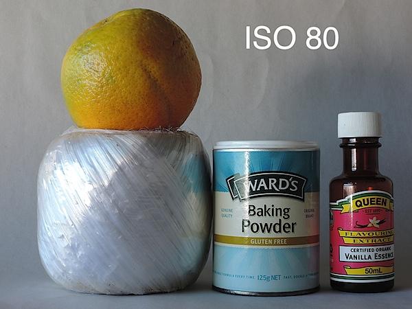 Nikon P330 ISO 80.JPG