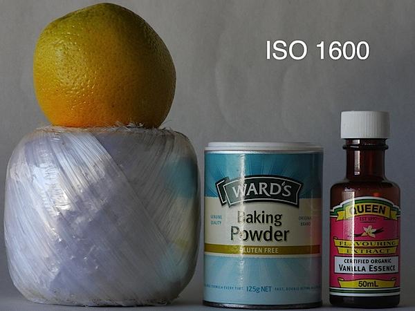 松下DMC-GH3 ISO 1600.JPG
