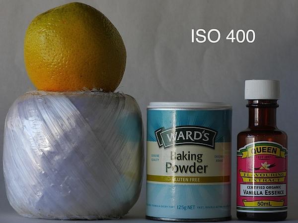 Panasonic DMC-GH3 ISO 400.JPG