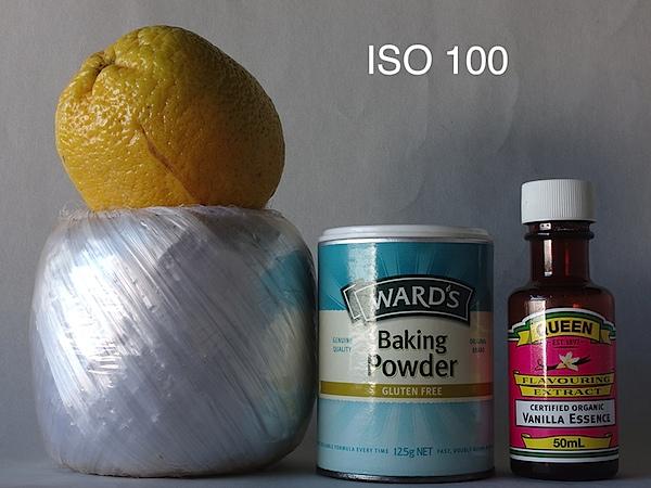 Pentax MX-1 ISO 100.JPG