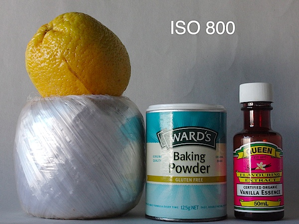 Pentax MX-1 ISO 800.JPG