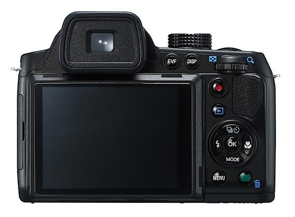 Pentax X-5 rear.jpg