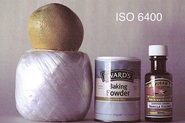 Sigma DP3 ISO 6400.JPG