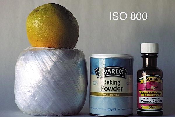 Sigma DP3 ISO 800.JPG