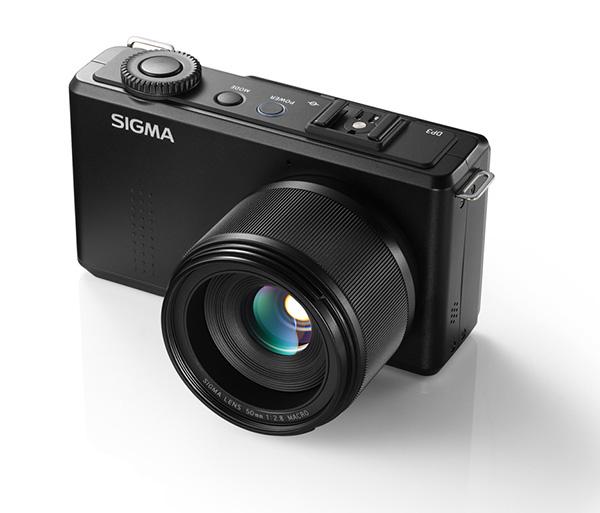 Sigma-DP3-Merrill-1
