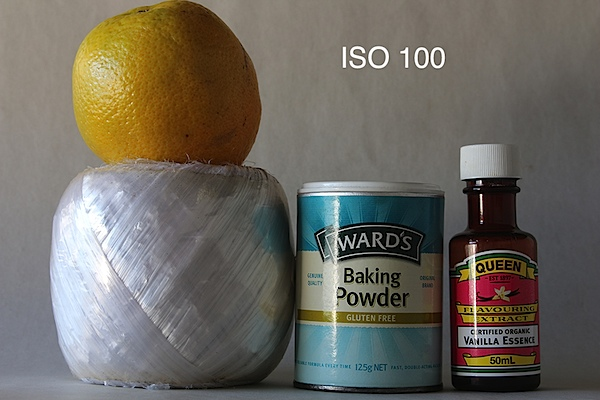 Canon EOS 700D ISO 100.JPG
