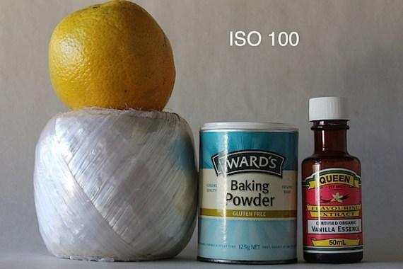 佳能EOS 700D ISO 100.JPG