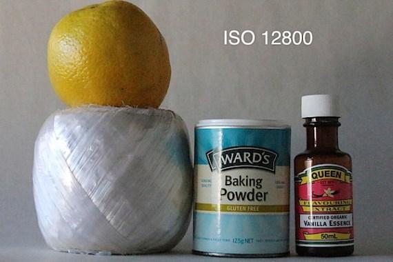 佳能EOS 700D ISO 12800.JPG