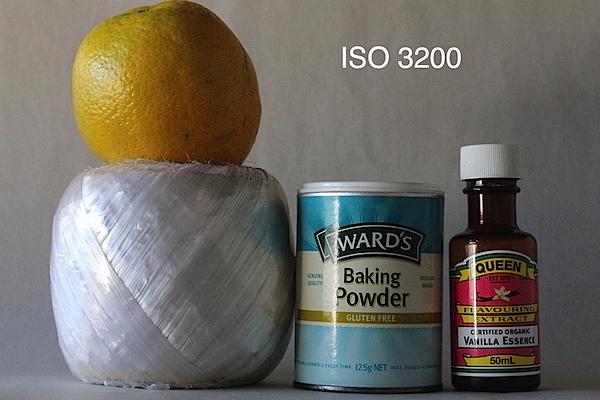 Canon EOS 700D ISO 3200.JPG