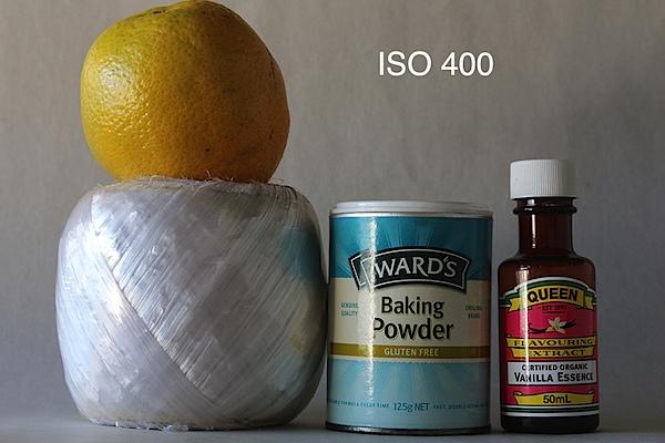 Canon EOS 700D ISO 400.JPG