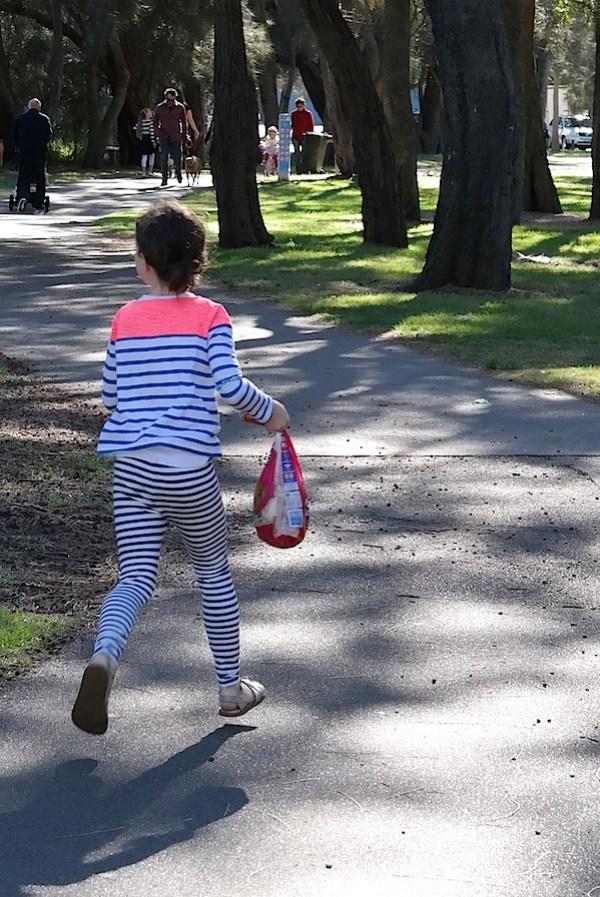 Child running.JPG