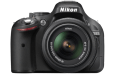 The 13 Most Popular DSLRS Among dPS Readers [May 2013]