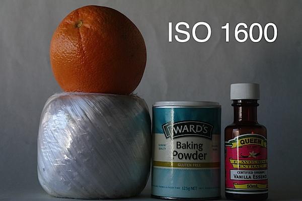 Samsung NX300 ISO 1600.JPG