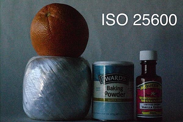 Samsung NX300 ISO 25600.JPG