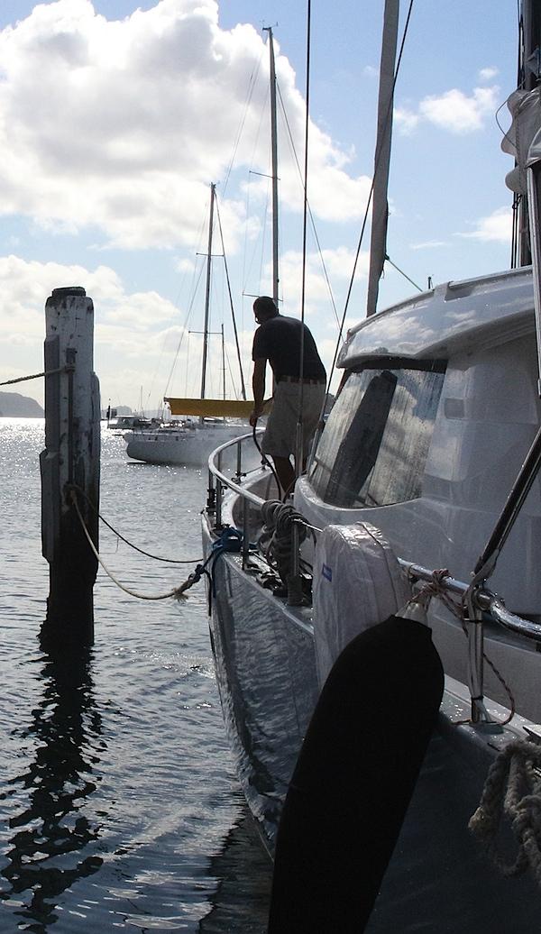 Yachts 8.JPG