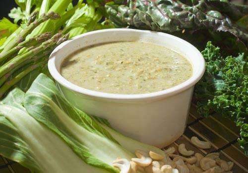 super-green-soup