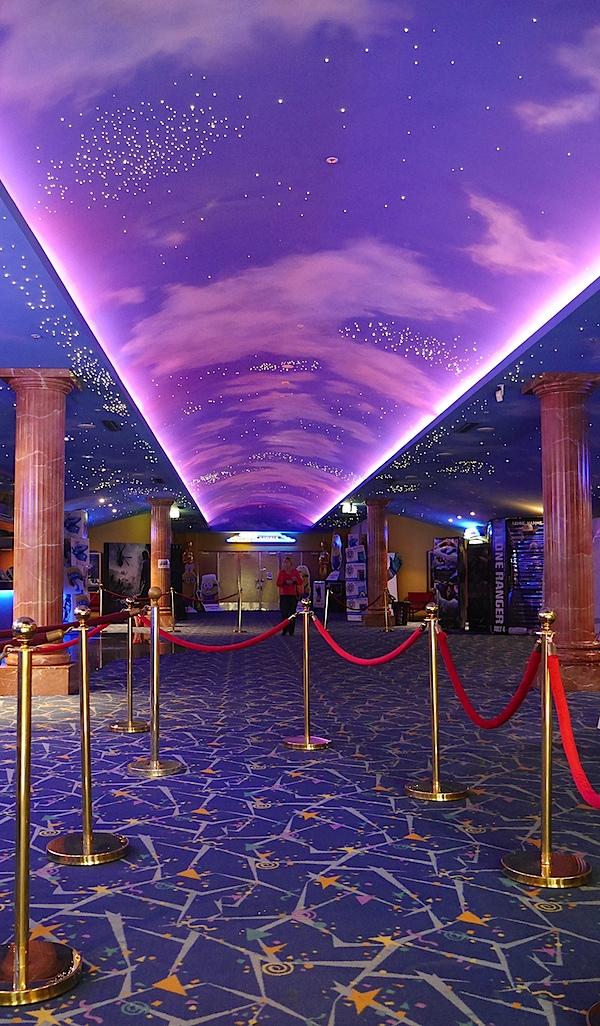 Cinema 2.JPG
