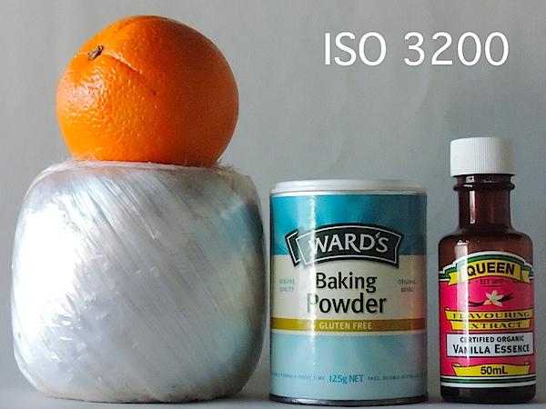 Nikon Coolpix P520 ISO 3200.JPG
