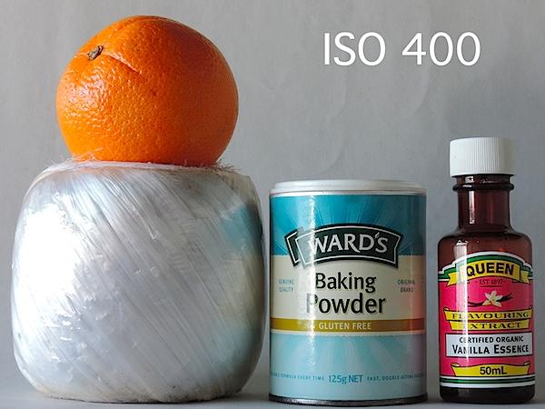 Nikon Coolpix P520 ISO 400.JPG